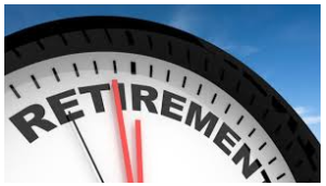 Life Expectancy Affects Retirement Planning