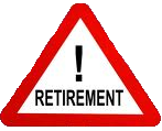 Reverse Mortgage Retirement
